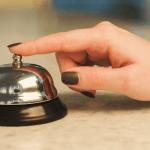 Concierge Services DOHA QATAR