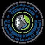 ASM-TechnoClean Company Logo Doha Qatar
