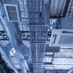 Heating, Ventilation and Air Conditioning Maintenance